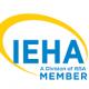 IEHA-logo-MEMBER1